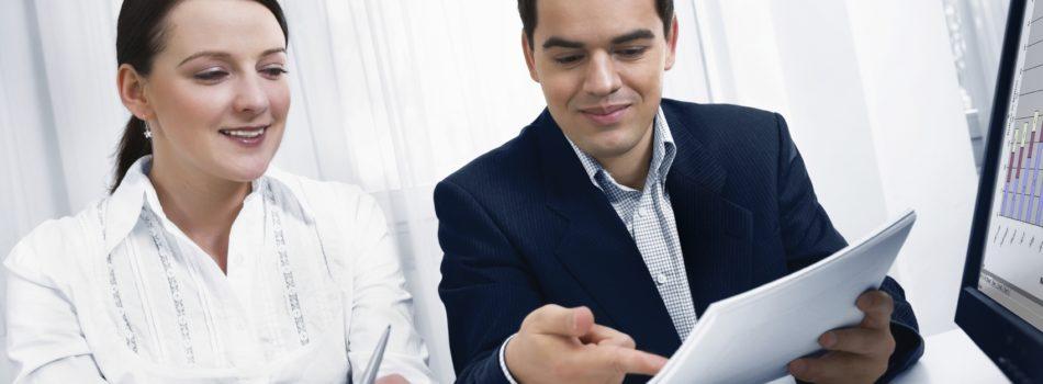 Сертификация менеджеров по надежности оборудования