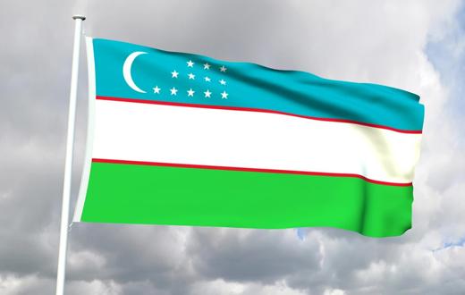 Узстандарт (Республика Узбекистан)
