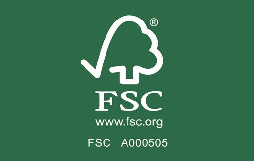 FSC (Лесной попечительский совет, всемирная)