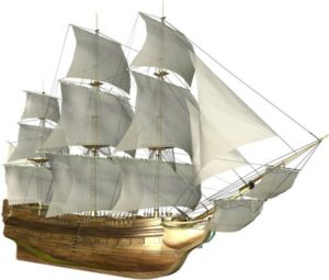morskoj-transport