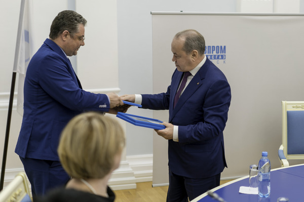 gazprom-transgaz-tomsk
